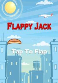 Обложка Flappy Jack