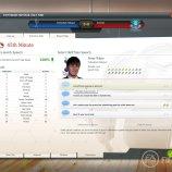 Скриншот FIFA Manager 13