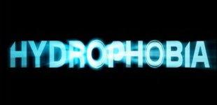 Hydrophobia. Видео #1