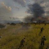 Скриншот Order of War: Challenge