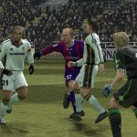 Скриншот Pro Evolution Soccer 4 – Изображение 26