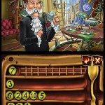 Скриншот Sherlock Holmes and the Mystery of Osborne House – Изображение 12