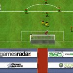 Скриншот Sensible World of Soccer – Изображение 3