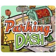 Обложка Parking Dash