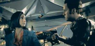 Quantum Break. Видео #2
