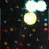 Скриншот Ball Wars
