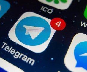 Власти РФ потребуют идентифицировать пользователей мессенджеров