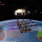 Скриншот Space Pod – Изображение 13