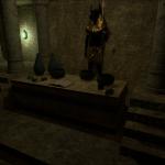 Скриншот Astray – Изображение 8
