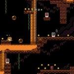 Скриншот Tobe's Vertical Adventure – Изображение 2