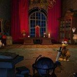Скриншот Moorhuhn Adventure: Der Schatz des Pharao