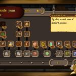 Скриншот Beware Of The Horde – Изображение 3