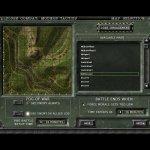 Скриншот Close Combat: Modern Tactics – Изображение 9