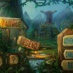 Скриншот Marble Legend – Изображение 7