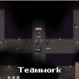 Скриншот Fantasy Tales Online – Изображение 2
