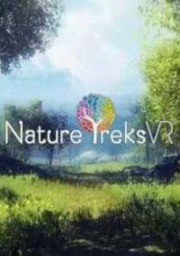 Nature Treks VR – фото обложки игры