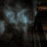 Скриншот The Maze – Изображение 4