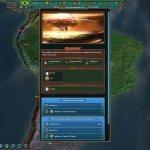 Скриншот Realpolitiks – Изображение 13