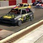 Скриншот Stock Car Crash – Изображение 6