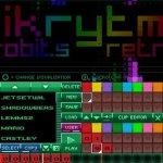 Скриншот Rytmik Retrobits – Изображение 4