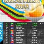 Скриншот Decathlon 2012 – Изображение 14