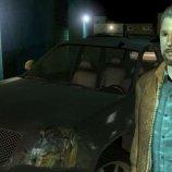 Скриншот CSI: 3 Dimensions of Murder
