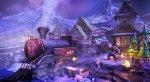 Borderlands 2 завершит трилогию дополнений битвами со снеговиками - Изображение 1