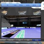 Скриншот Handball Manager 2010 – Изображение 26