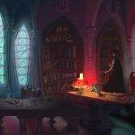 Скриншот Vampyre Story, A – Изображение 3