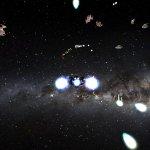 Скриншот Sol Avenger – Изображение 1