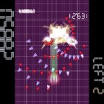 Скриншот BlastWorks: Build, Trade & Destroy – Изображение 45