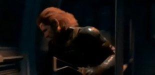Metal Gear Solid 5: The Phantom Pain. Видео #4