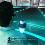 Скриншот Bot Colony