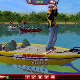 Скриншот Berkley Bass Tournament Tycoon