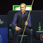 Скриншот World Snooker Championship 2005 – Изображение 15