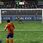 Скриншот Final Kick: The Best Penalty Shootout – Изображение 2