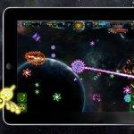 Скриншот NeoDefender 2 HD – Изображение 5