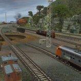 Скриншот Trainz: Murchison 2