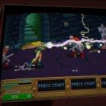 Скриншот Dungeons & Dragons: Chronicles of Mystara – Изображение 10