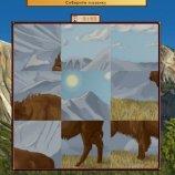 Скриншот Мир Загадок. Животные – Изображение 3