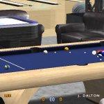 Скриншот Arcade Sports – Изображение 29