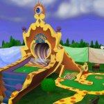 Скриншот Minigolf Maniacs – Изображение 11