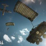 Скриншот Battlefield 3: End Game – Изображение 3