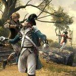 Скриншот Assassin's Creed 3 – Изображение 32