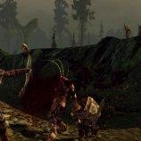 Скриншот Dragon Age: Origins – Изображение 7