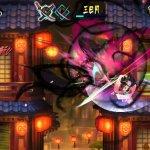 Скриншот Muramasa Rebirth – Изображение 23