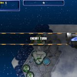 Скриншот Great Big War Game