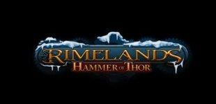 Rimelands: Hammer of Thor. Видео #1