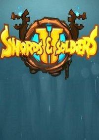 Swords & Soldiers 2 – фото обложки игры