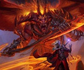 Разработчики Sword Coast Legends закрылись